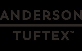 anderson tuftex